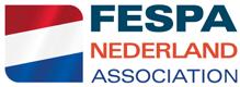 Fespa Nederland